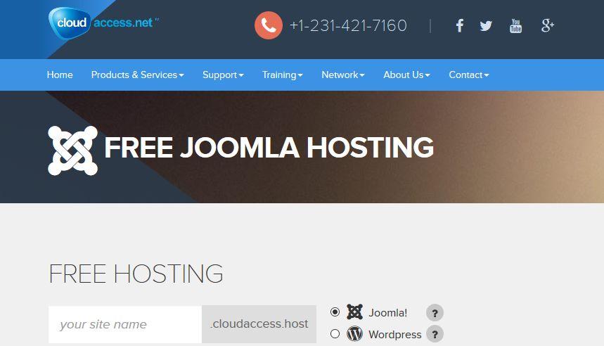 Бесплатный хостинг веб сервис движок flas сайта