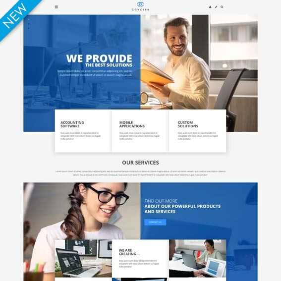 Joomla templates designs by energize themes concern flashek Choice Image